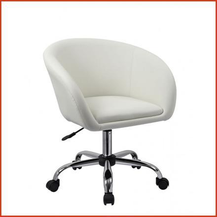 fauteuil de bureau à roulettes