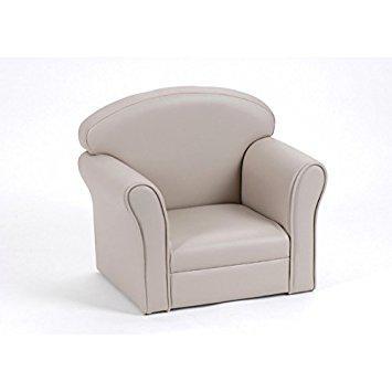 fauteuil enfant amazon