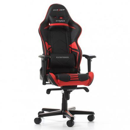 fauteuille gamer