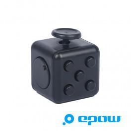 fidget cube pas cher