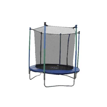 filet protection trampoline 240