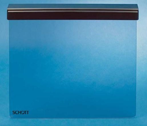 filtre anti lumière bleue pc