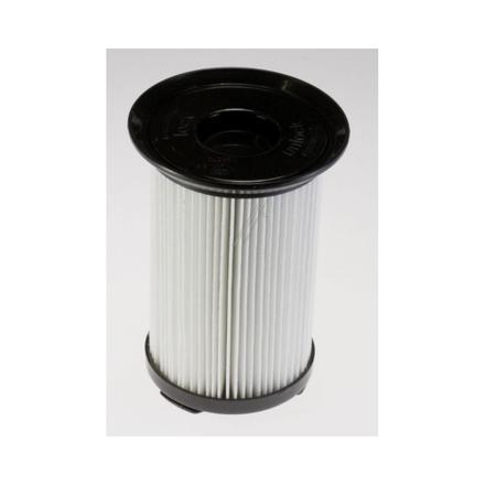 filtre aspirateur hepa