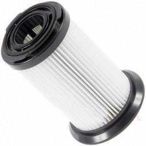 filtre aspirateur sans sac tornado