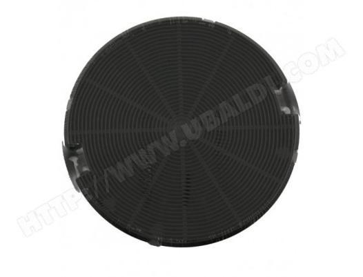 filtre charbon hotte faber