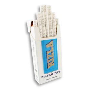 filtre cigarette a rouler