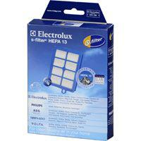 filtre electrolux ergospace