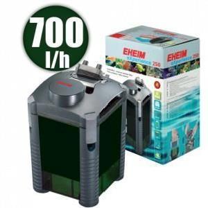 filtre exterieur pour aquarium