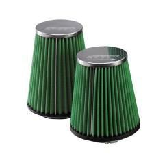 filtre green