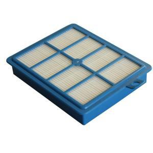 filtre hepa 13 electrolux