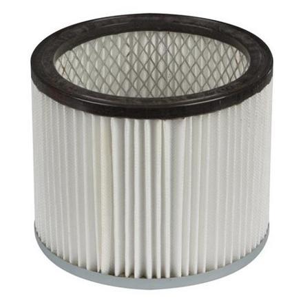 filtre hepa