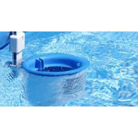 filtre petite piscine hors sol