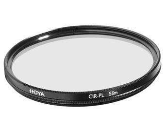 filtre polarisant hoya 67mm