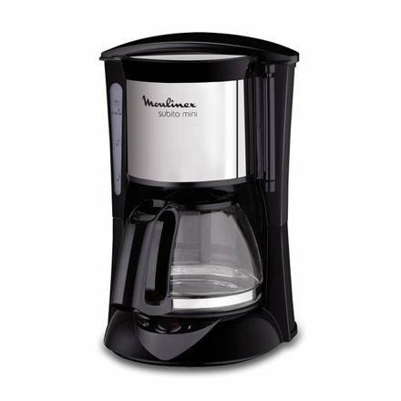 filtre pour machine à café
