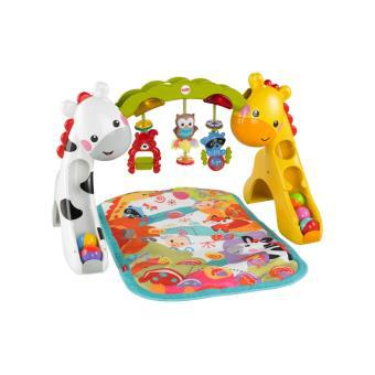 fisher price tapis evolutif