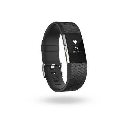fitbit charge 2 test complet