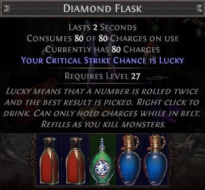 flasks poe