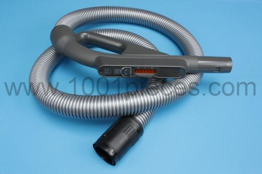 flexible aspirateur rowenta