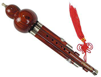 flute chinoise