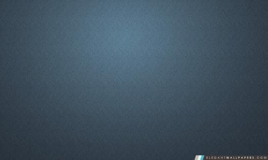 fond d\'écran bleu gris