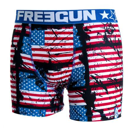 freegun boxer