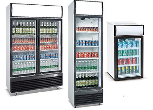 frigo a boisson pas cher