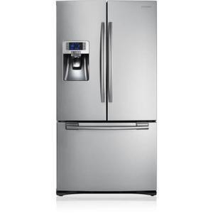 frigo americain moins cher