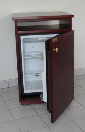 frigo minibar
