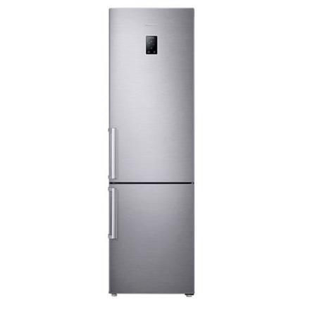 frigo samsung combiné