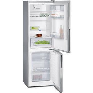 frigo+congélateur