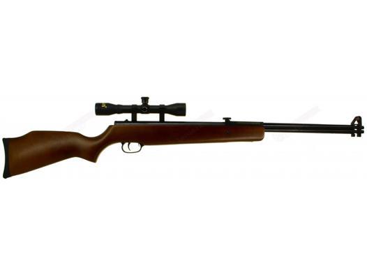 fusil 4.5