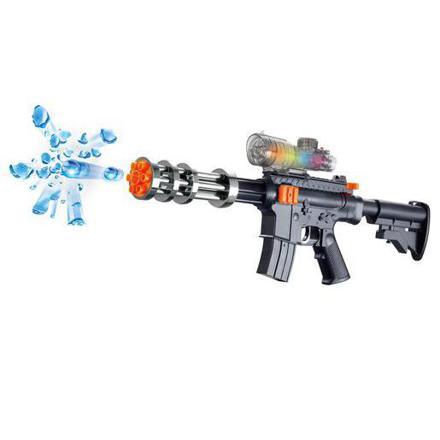 fusil a bille d eau