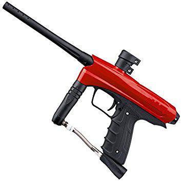 fusil paintball amazon
