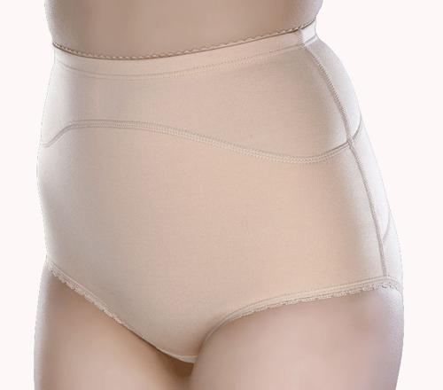 gaine de maintien abdominale femme