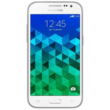 galaxy core prime prix