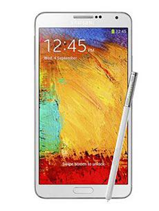 galaxy note 3 prix occasion