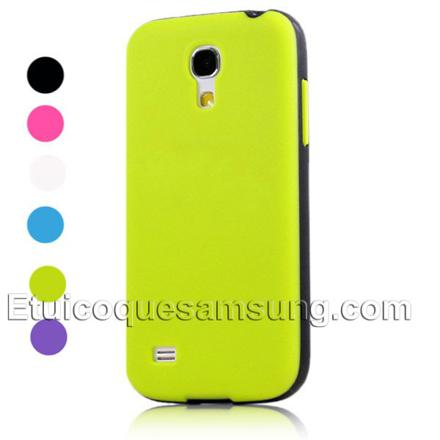 galaxy s4 mini protection