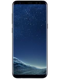 galaxy s8 plus pas cher