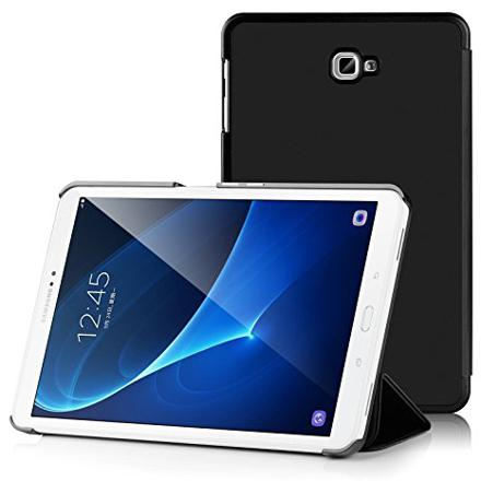 galaxy tab a 10.1 amazon