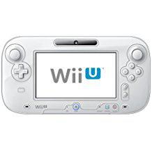 gamepad wii u amazon