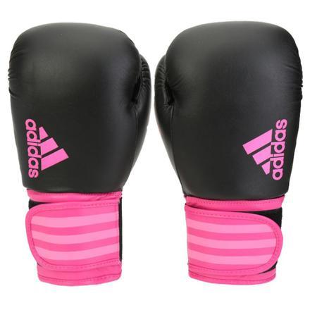gants de boxe femme