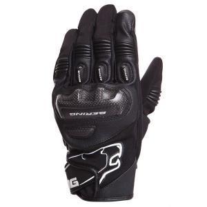 gants de moto pas cher