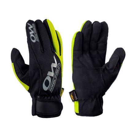 gants de ski homme