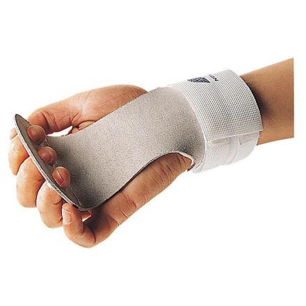 gants gymnastique barre