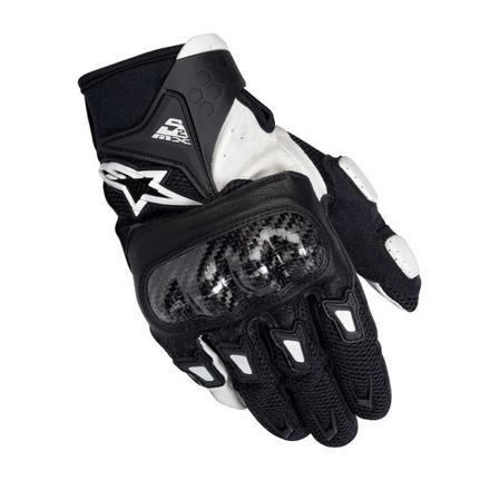 gants moto alpinestars