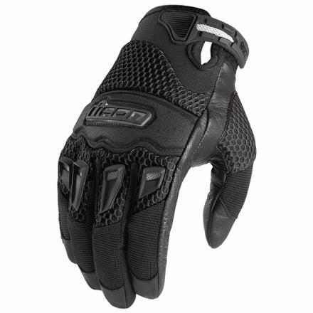 gants moto homologués ete