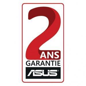 garantie asus