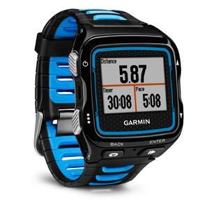 garmin triathlon montre