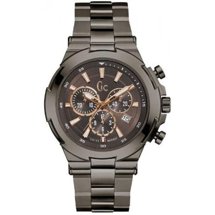 gc montres