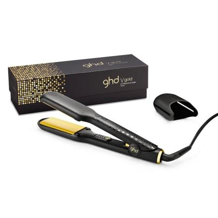 ghd plaque